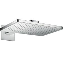 AXOR Showers - 35280000