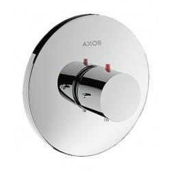 AXOR Starck - 10715000