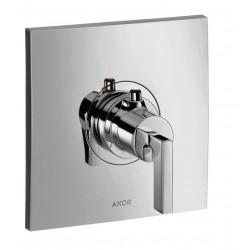 AXOR CITTERIO - 39711000