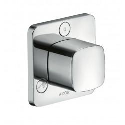 AXOR URQUIOLA - 11925000