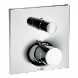 AXOR MASSAUD - 18455000