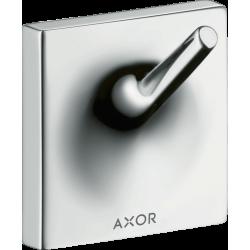 AXOR Starck Organic - 42737000