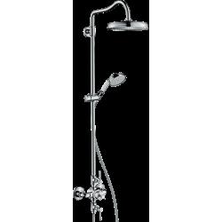 AXOR SHOWERS - 16572000