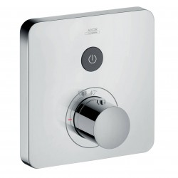 AXOR Showers - 36705000