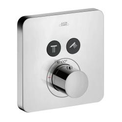 AXOR Showers - 36707000