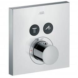 AXOR Showers - 36715000