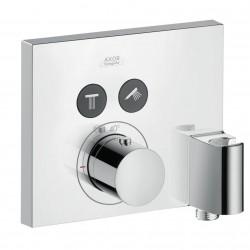 AXOR Showers - 36712000