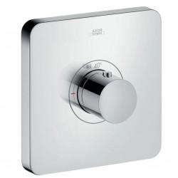 AXOR Showers - 36711000
