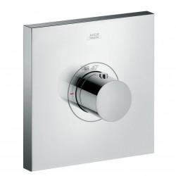 AXOR Showers - 36718000