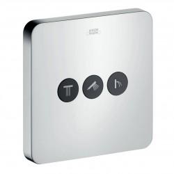 AXOR Showers - 36773000