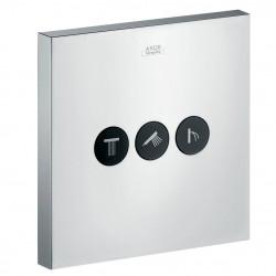 AXOR Showers - 36717000