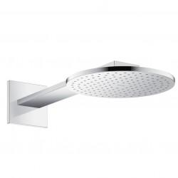 AXOR Showers - 35296000