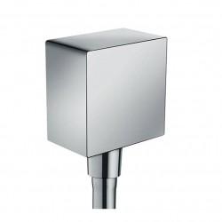 AXOR Showers - 36732000