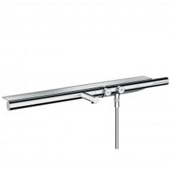 AXOR Showers - 45420000