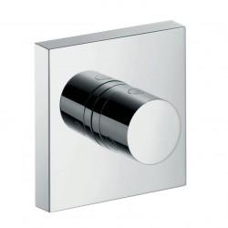 AXOR Showers - 10932000