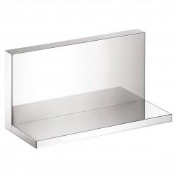 AXOR Showers - 40873000